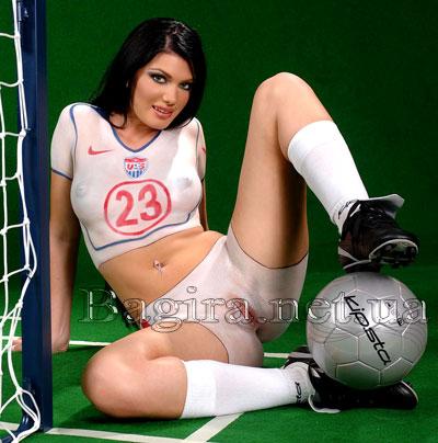 erotika-v-futbole-foto